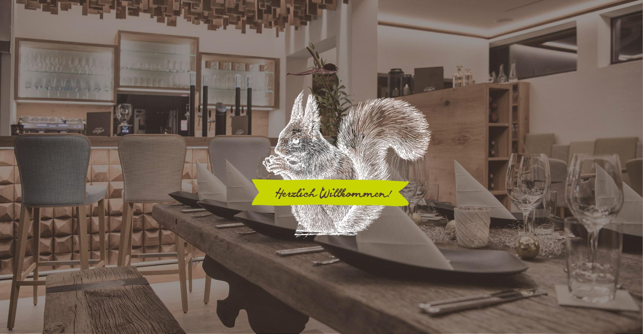das-oachkatzl-restaurant-in-ellmau